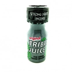 Tribal Juice Poppers - 1