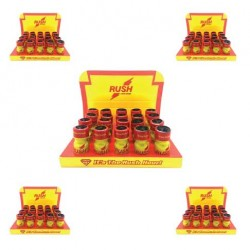 Wholesale Rush Poppers - 100